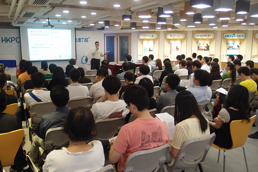 Food Waste Reduction Workshop (Household/West Kowloon)