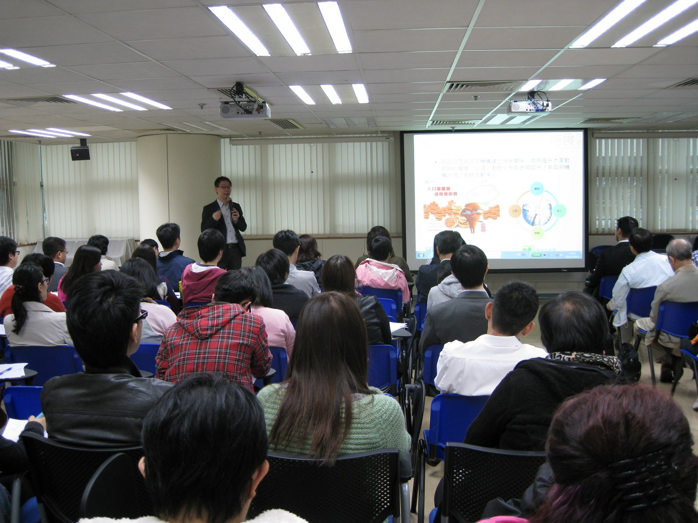 Food Waste Reduction Workshop (Household/East Kowloon)
