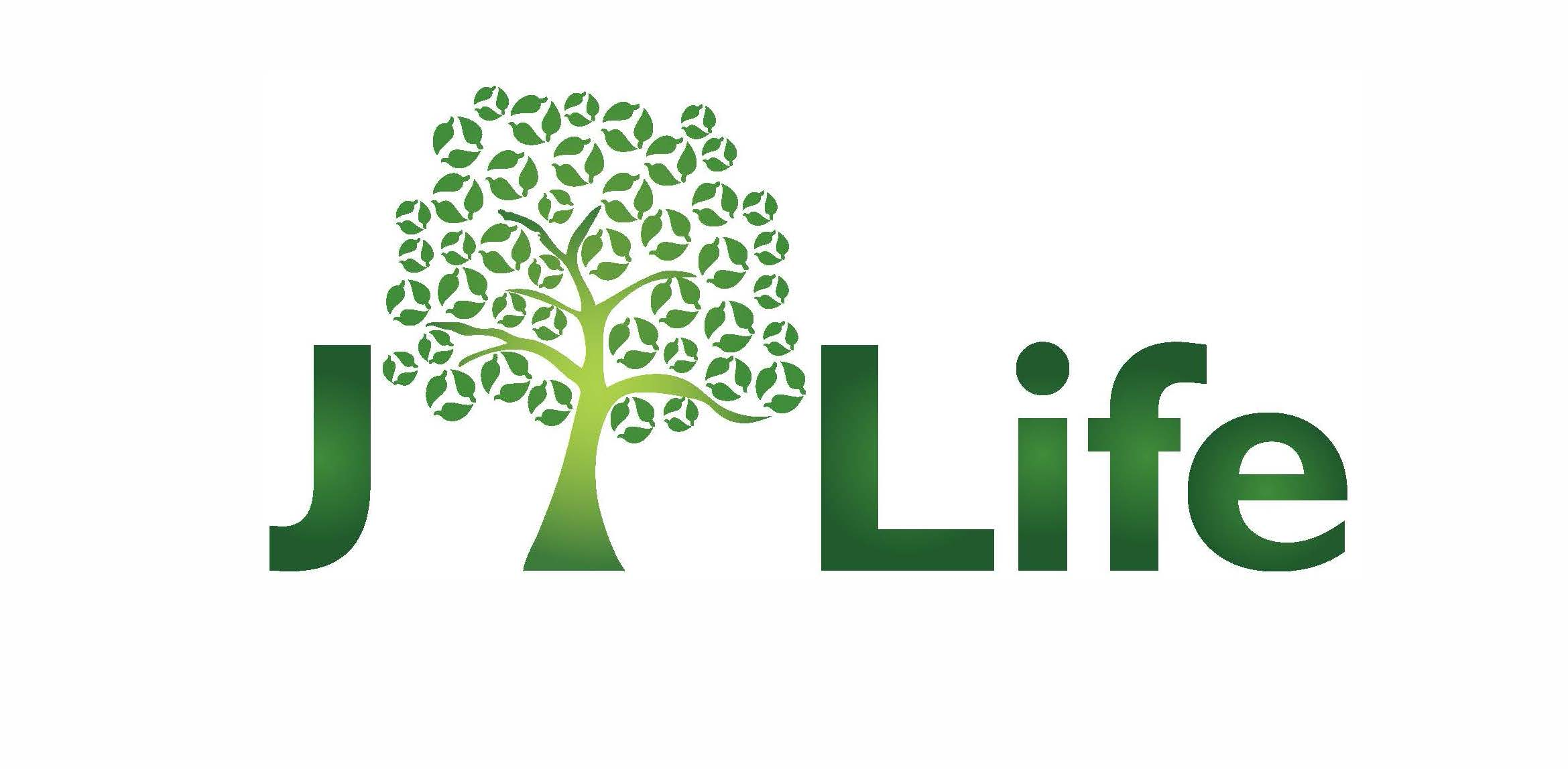 J Life Foundation Limited