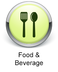 Good Practice Guide of Food & Beverage