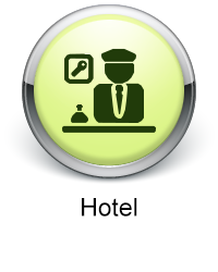 Good Practice Guide of Hotel