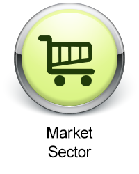 Good Practice Guide of Market Sector
