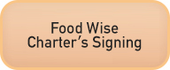 Food Wise Charter's Singing