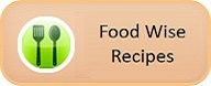 Food Wise Recipe