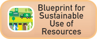 Blueprint for Sustainable Use of Resources